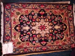 assorted authentic new handmade persian rugs open to offers