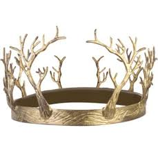 Image result for crowns IMAGES