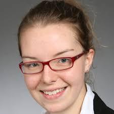 Josephine RICHTER   FOM Hochschule für Oekonomie & Management ...