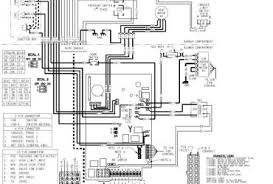 carrier wiring diagrams furnaces wiring diagram and hernes programmable thermostat wiring diagrams hvac control