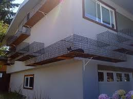 home building ideas pictures. catwalk around the house home building ideas pictures