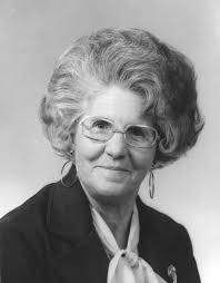 Bernice Fink Obituary - Portland, OR
