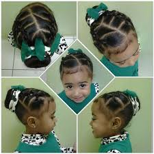 Kids Girls Hair Style little girls hair style hairstyles for little girls pinterest 3723 by wearticles.com