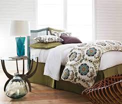 Peacock Inspired Bedroom Peacock Alley Cadence Sheets Modern Heirloom Collection Lagos