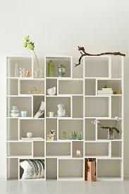 Gallery Of Kast Ideeen Woonkamer Beste Inspiratie Voor Interieur