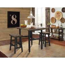 Rustic Kitchen Furniture Rustic Kitchen Dining Room Furniture Furniture Decor The