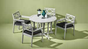 Уличная садовая мебель ИКЕА купить в интернет-магазине - IKEA