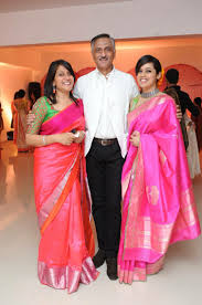 Nita Shah Designer Tbt Feels Like Yesterday Ekaya Launched Its Store In Defence