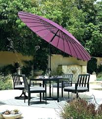 umbrella base stand stands weight patio home improvement amusing table