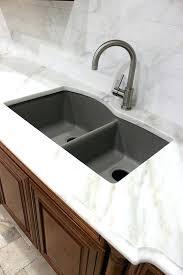 quartz sink reviews. Unique Sink Composite Sink Quartz Franke Reviews  To Quartz Sink Reviews I