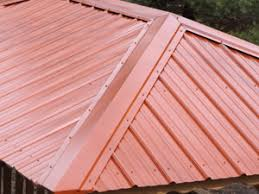 metal roofing pa amish metal roofing r61