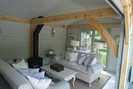 pool house interior.  House And Pool House Interior A