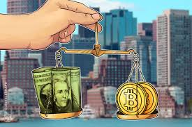Bitcoin atm in nyc svyatozar ivanov. Bitcoin Atm Operator Coinsource Gets New York Regulator S Green Light With Bitlicense