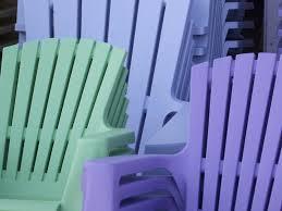Light Blue Plastic Adirondack Chairs Furniture Blue Plastic Adirondack Chairs Target For Pretty
