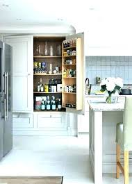 pantry cupboard ikea free standing kitchen cupboards cabinet for kitchen storage slim pantry cabinet ikea