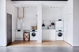 space saving furniture melbourne. Space Saving Furniture Melbourne