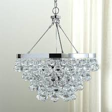 chandelier pendant light coordinating chandelier and pendant lights