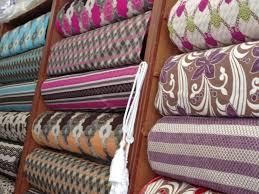 Image Living Room Furniture Ehire Moroccan Furniture Essentials Sedari Très Bazar