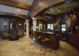 Media Room Bar Ideas Media Room Bar Ideas | Decorator Showcase : Home