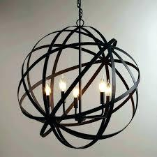 wood orb lighting wood orb chandelier new wood orb pendant light orb pendant lighting orb chandelier