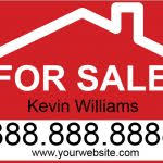 for rent sign template real estate for sale sign template top soft links