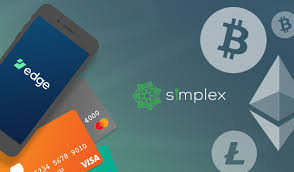 to cryptocurrency with a credit card