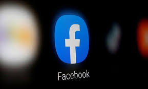 Social media platforms such as facebook, twitter and instagram may face a ban in india if they do not comply with the new intermediary guidelines. Facebook Bans Indian Ruling Party Politician For Policy Violation Reuters