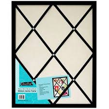 Memo Board With Ribbon Product 16