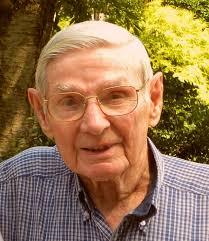 Byron Spainhour Obituary - Clemmons, NC