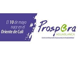 Resultado de imagen de Universidad Fernando Noveno