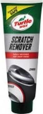 <b>Антицарапин Turtle Wax</b> Scratch Remover Paste, 52997, <b>100</b> мл