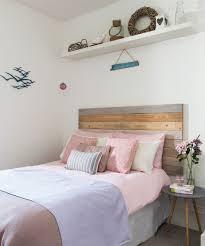 Bedroom ideas for girls Room Decor Ideas Girls Bedroom Ideas Ideal Home Girls Bedroom Ideas Teen Girls Bedroom Ideas Girl Bedrooms