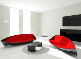 unusual living room furniture. Perfect Room For Unusual Living Room Furniture H