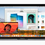 MacOS High Sierra, First Take: Solid Foundations, but Light on Eye Candy