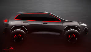 2018 jeep trackhawk colors. wonderful jeep 2018 jeep grand cherokee trackhawk concept srt srt8 with jeep trackhawk colors