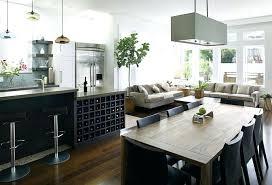 stunning pendant lighting room lights black. Onyx Pendant Lighting Light Traditional Stunning Room Lights Black N