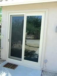 replace storm door glass insert storm door replacement glass full size of storm door glass insert