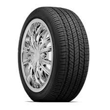 Firestone Tire Pressure Chart Firestone Fr740 215 45r17