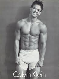 Young Matt Damon uploaded by duh on We Heart It