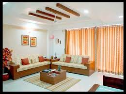 drawing room designs efistu com