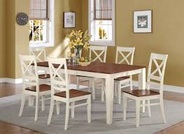dining room table decorating ideas. Dining Table Centerpiece Ideas Best Everyday Centerpieces Only On Regarding For Room Decorating