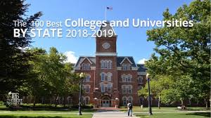 Interior Design Colleges In Florida Classy The 48 Best Colleges And Universities By State 4848