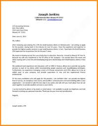 Proper Cover Letter Format Sample Reference Letters For Employee