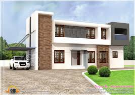 Ultra Modern Home Plans Ultra Modern House Planscdb Ultra Modern House Plans Flat Roof