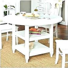 ikea oak dining table unique round dining tables white round kitchen table and chairs dining tables
