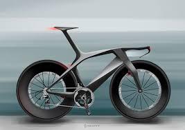 scott concept bikes by julien delcambre bicycle design