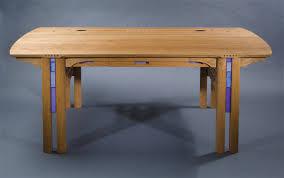 custom made office desks. Charlesrenniemackintoshfine Furniturecustom Desksinlaid Furniture Custom Made Office Desks Uk Executive Desk By Kevin Rodel Design Studio