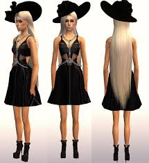 Sims 2 Designer Clothes Downloads Pin By Kareemzi Sims On The Sims 2 Downloads Versace Dress