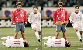Funie sokka on Pinterest | Soccer Memes, Funny Soccer Memes and Soccer via Relatably.com