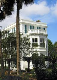 coastal house plans. Coastal Traditional Plans · Cottage House S